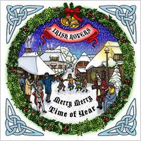 Merry Merry Time of Year by The Irish Rovers