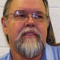 Tennessee Governor Bill Haslam and the Tennessee Board of Pardon and Parole: Grant clemency by commuting the sentence of Bill Thurlby