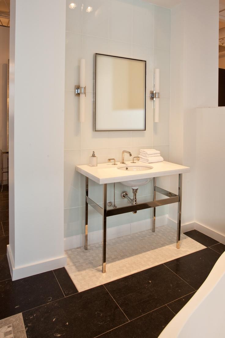 17 best images about bathroom inspiration salle de bain on pinterest