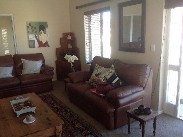 Living area no 1