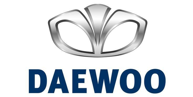 le-logo-daewoo
