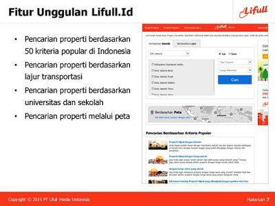 trafficmonetize: Lifull Situs Cari Jual Sewa Rumah Properti Idaman