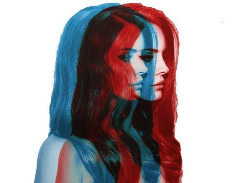 Lana Del Rey Fave Song: Ride, Summertime Sadness, Young  Beautiful, This Is What Makes Us Girls