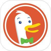 DuckDuckGo Search & Stories by DuckDuckGo, Inc.