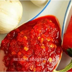 resep sambal terasi sunda - http://resep4.blogspot.com/2013/05/resep-sambal-terasi-sunda.html