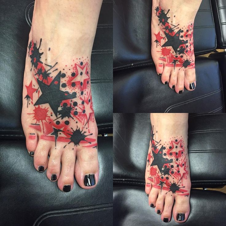 38 best rose ankle tattoo cover up images on pinterest for Ankle tattoo cover ups