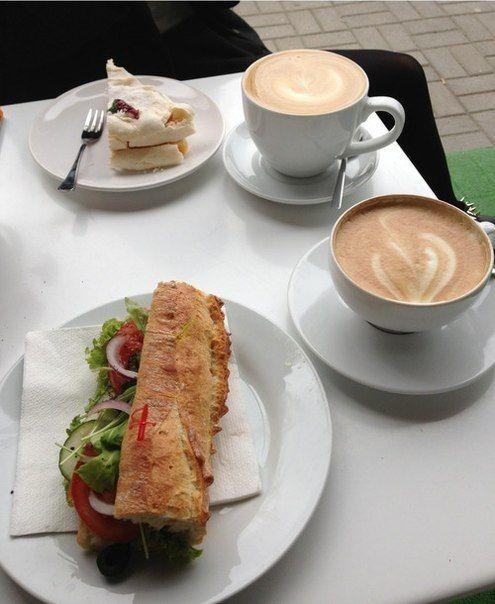 #dittable #caffeine #drink