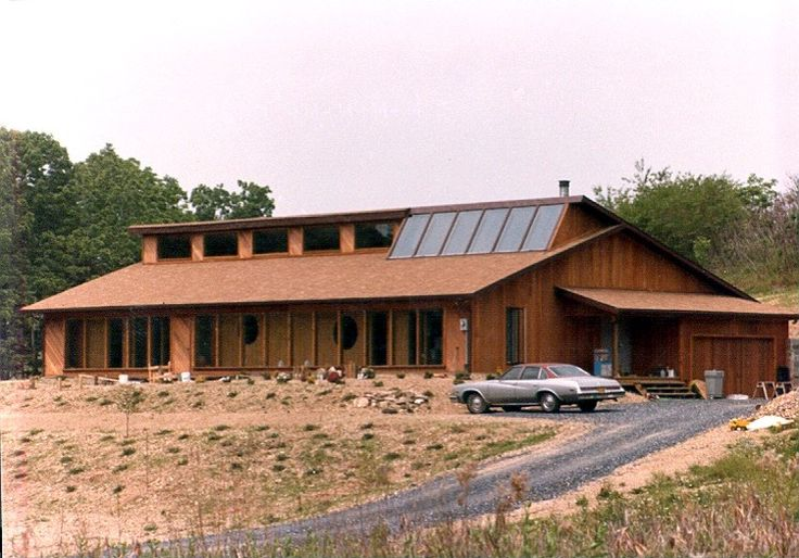 77 best images about pole barn homes on pinterest for Custom pole barn homes