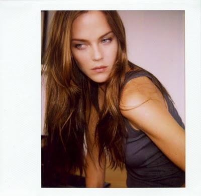 17+ best images about polaroids on Pinterest