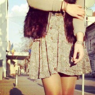 #sun#fun#woman's day#out#
