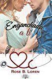 #8: Enganchada a ti  https://www.amazon.es/Enganchada-ti-Rose-B-Loren-ebook/dp/B077S5LPKS/ref=pd_zg_rss_ts_b_902681031_8?ie=UTF8&tag=f33d1-21  #literaturaerotica  #novelaerotica  #lecturaerotica  Enganchada a ti Rose B. Loren (Autor) Valerie Miller (Ilustrador) Violeta M. Triviño (Traductor)  Cómpralo nuevo: EUR 299  (Visita la lista Los más vendidos en Erótica para ver información precisa sobre la clasificación actual de este producto.)