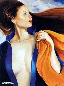 http://deniseweb.free.fr/portofolios/peinture/01/04.jpg