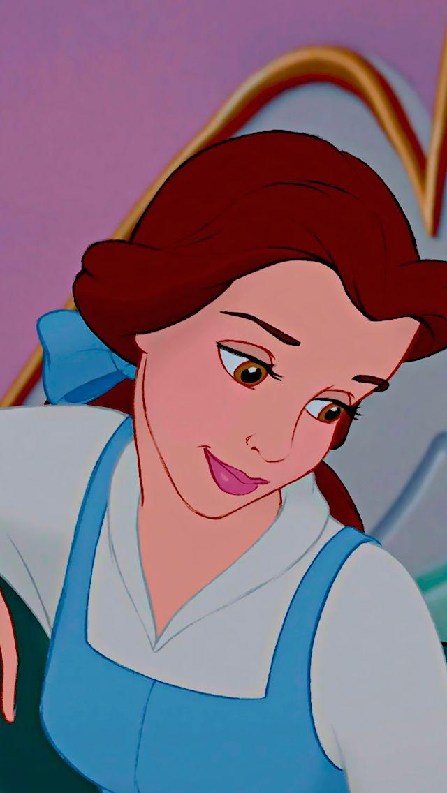 Be a pirate or die     #Disney #Belle #BeautyAndTheBeast