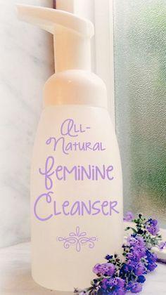 23 Best Make Your Own Foaming Soap Dispenser Images On