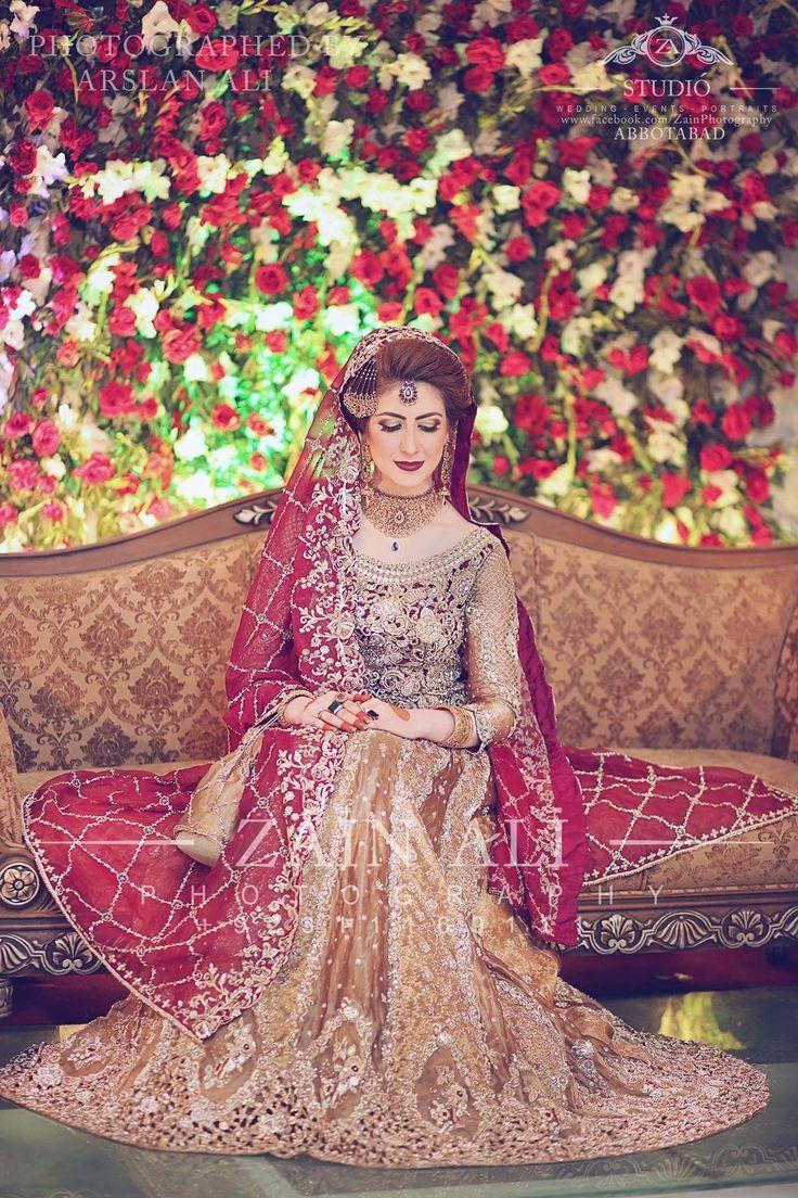 Mejores 1201 imágenes de Barat Brides en Pinterest   Novias, Alta ...