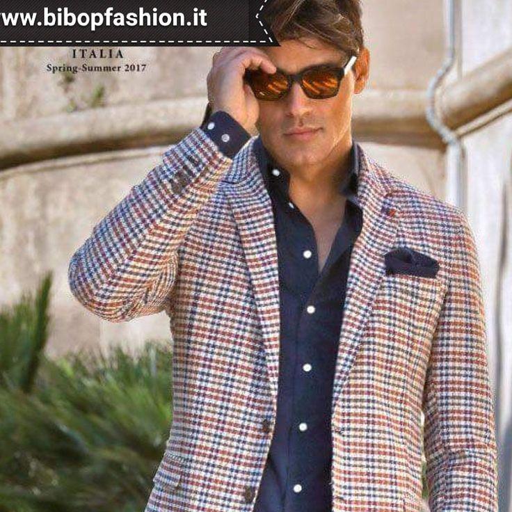VISITA il sito www.bibopfashion.it Inserisci il codice sconto PROMO50 avrai SUBITO -50%💰 Abbigliamento UOMO DONNA😁