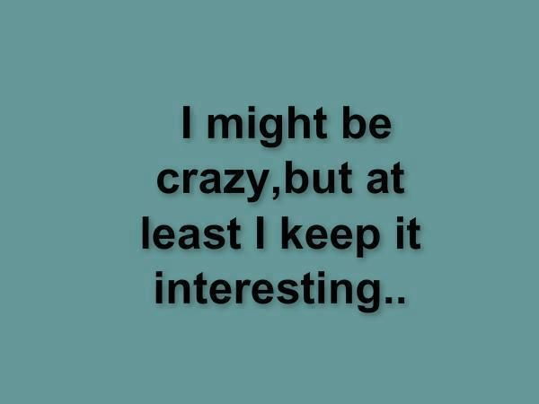 Pinterest Funny Crazy Quotes: 17 Best Ideas About Boring People On Pinterest