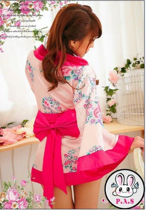 #lencería #korean #Japón