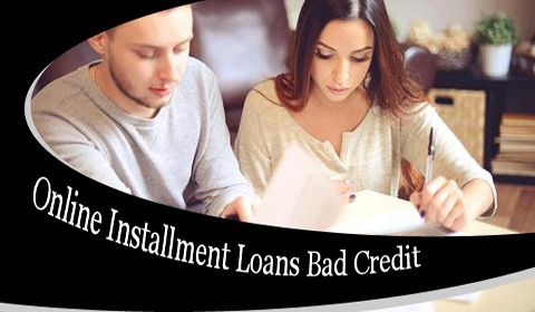 Installment Loans For Married Couples