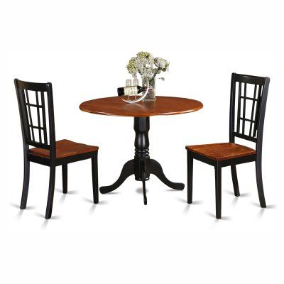25 best ideas about round dining table sets on pinterest round dinning table round dining. Black Bedroom Furniture Sets. Home Design Ideas