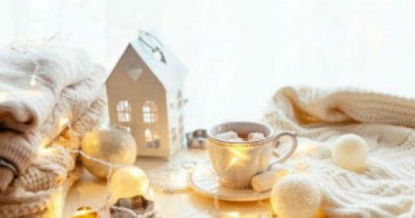 Μύρισαν Χριστούγεννα; Ακολουθήστε τις συμβουλές μας για να χωρέσετε αυτές τις γιορτές το άρωμά τους στο σπίτι σας εύκολα καιοικολογικά! Οι επιστήμονες το λ