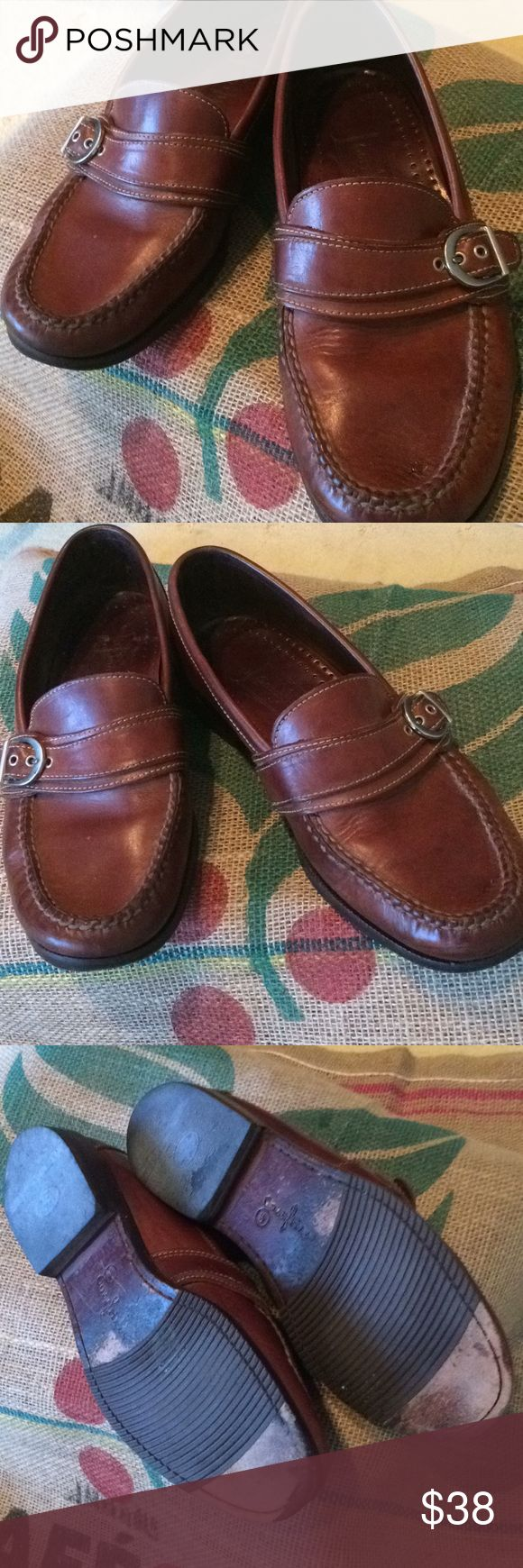 Cole Haan Loafers. Size 9. Cole Haan Loafers. Size 9. Cole Haan Shoes Loafers & Slip-Ons