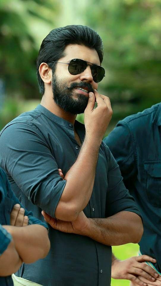 Nivin Pauly new look-1804 Premam Malayalam movie stills-Nivin Pauly,Jude Antony Joseph