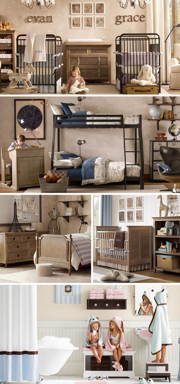 Baby Child furniture