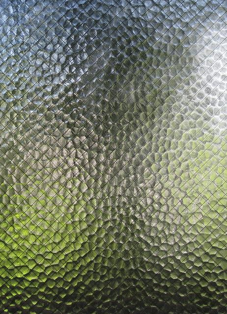 Glass by this_amuses_me photoshop resource collected by psd-dude.com from flickr. This access to other great glass textures can be found at http://www.psd-dude.com/tutorials/resources/beautiful-glass-textures-for-photoshop.aspx#