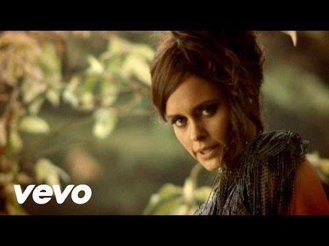 Shaila Dúrcal - Tanto Amor (Version Pop) - YouTube
