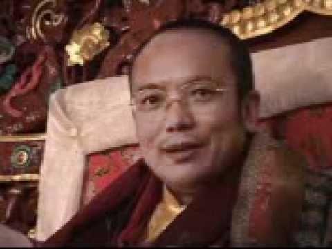 The six Paramitas Part 6 of 10  Buddhism