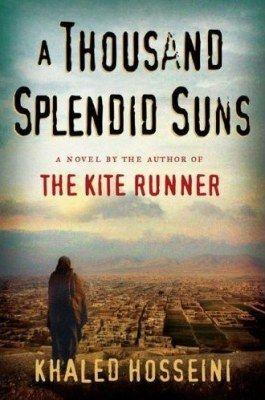 A most enlightning book!Book Club, Worth Reading, Khaled Hosseini, Book Worth, Splendid Sun, Afghanistan, Kite Runners, Favorite Book, Good Books