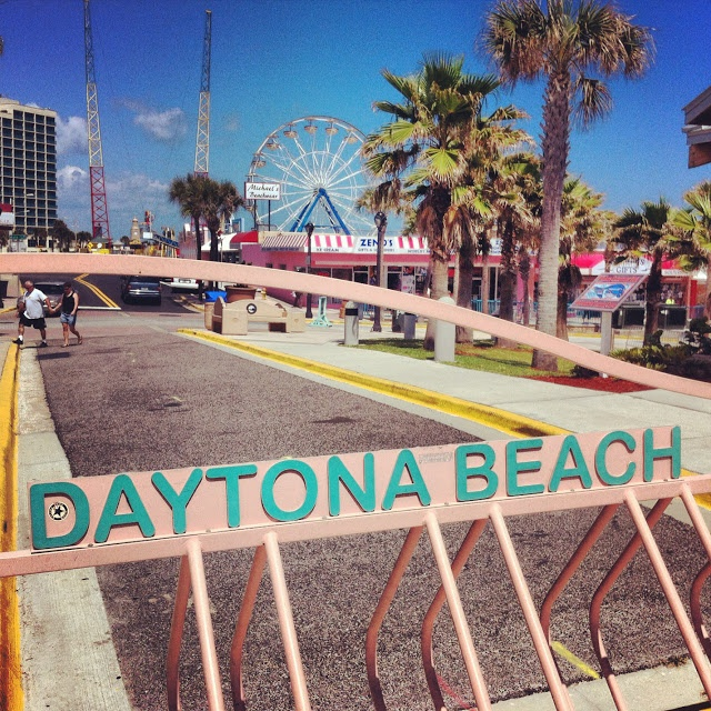 Find Vacation Spots Near U: 66 Best Images About Trip To Florida On Pinterest