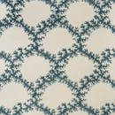 Seaweed Lace Wallpaper  Prints, Paper, Wall by Soane Britain