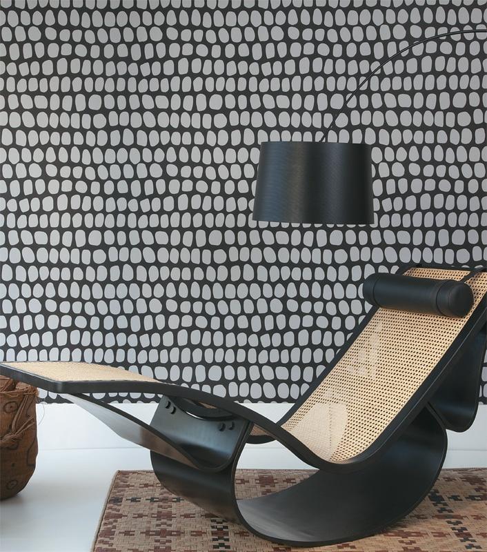 1000 ideias sobre texturas leves modernas no pinterest - Catalogo de luminarias para interiores ...