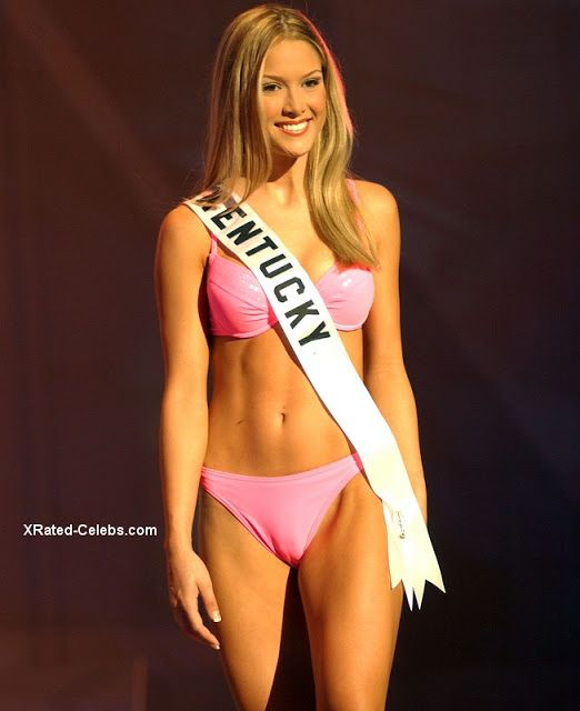 1000+ images about Miss America/USA Swimsuit on Pinterest | Miss ...