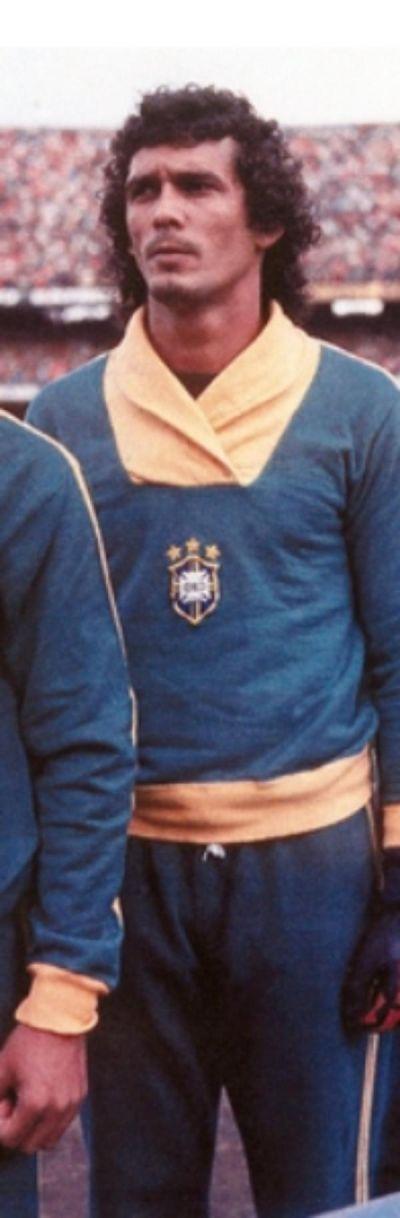 WENDELL EM 1977 por edmilson - Ex-jogadores do Flu - Fotos do Fluminense, A maior galeria de fotos dos torcedores do Fluminense. Publique a foto da sua torcida