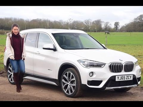 BMW X1 2016 review | TELEGRAPH CARS  Video  Description The BMW X1 is a small SUV that's big on talent. In fact, it's so good that it might make you question whether it's worth spending more on any of BMW's bigger SUVs such as the X3 and X5, as Rebecca Jackson finds...