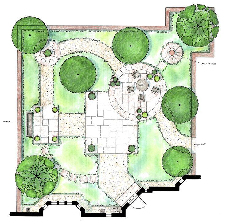 A+garden+designer+will+help+you+to+get+the+best