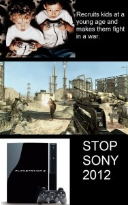 Stop SONY!: Funnies Xd, Random Things, Funnies Things, Sony 2012, Koni 2012, Sony2012, Funnies Stuff, True Stories, Funnies Meme