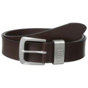 Madison Belt