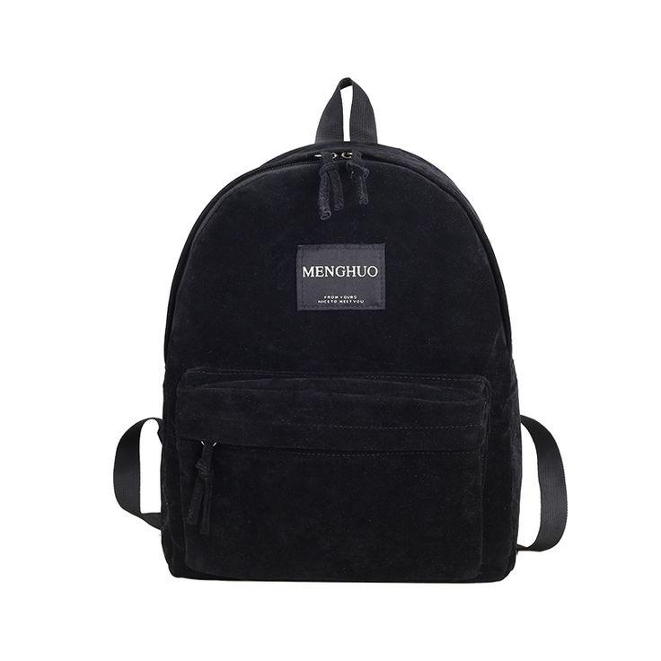 suede backpack (3)