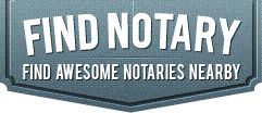 FindNotary is the best place to find public notaries around the entire United States. Find a notary in seconds based on location or any special requirement. We have the largest database of qualified public notaries and mobiles notaries online.