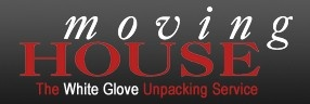 moving house check list. cheap interstate movers