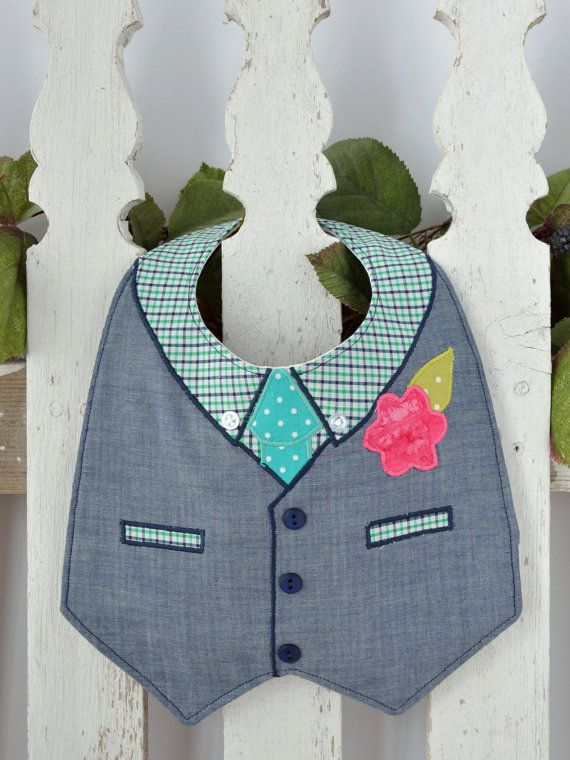 239 Best Images About Bibs On Pinterest Baby Sewing