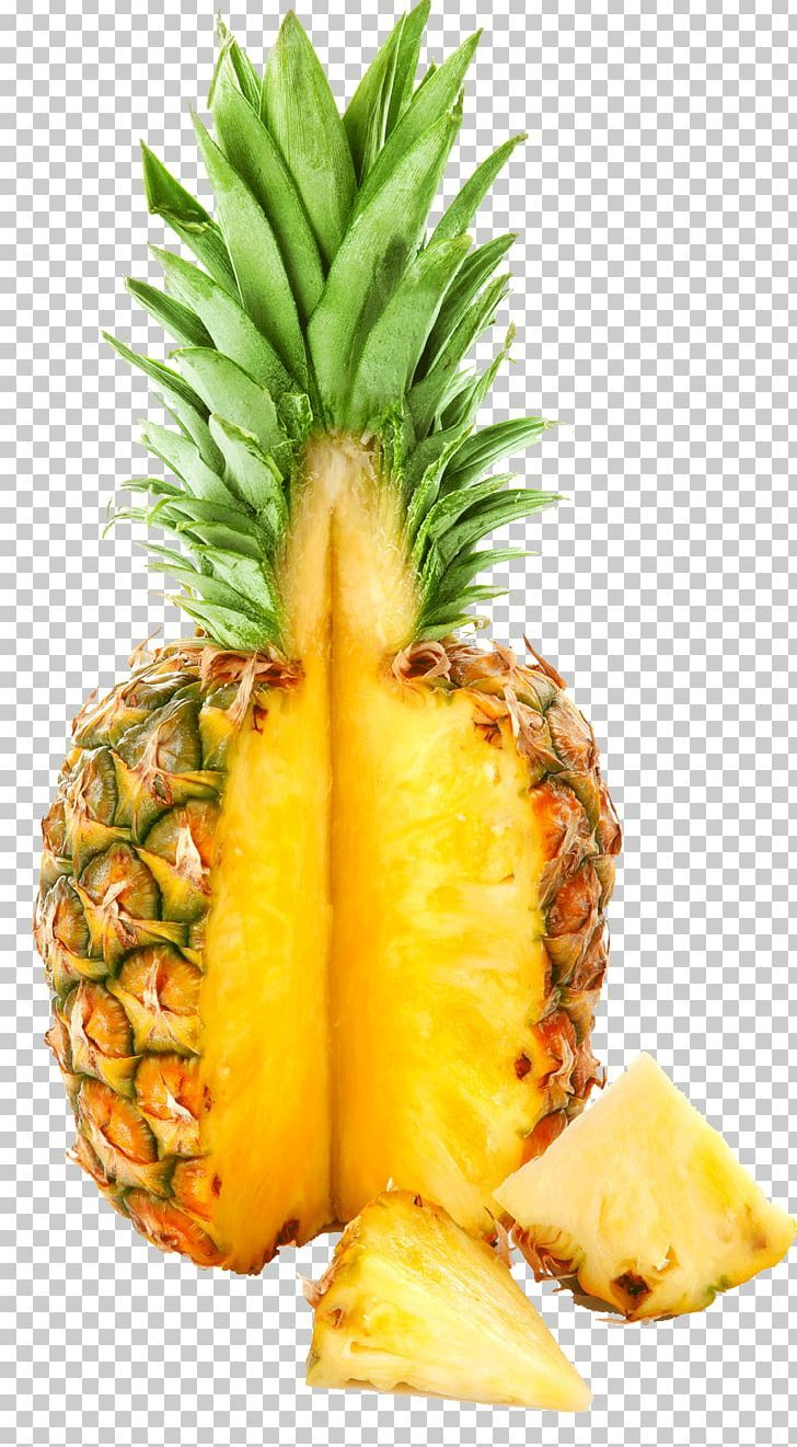 Juice Pineapple Cake Dried Fruit Png Bromeliaceae Cartoon Pineapple Cherry Flavor Food Pineapple Cake Fruit Nutrition Fruit