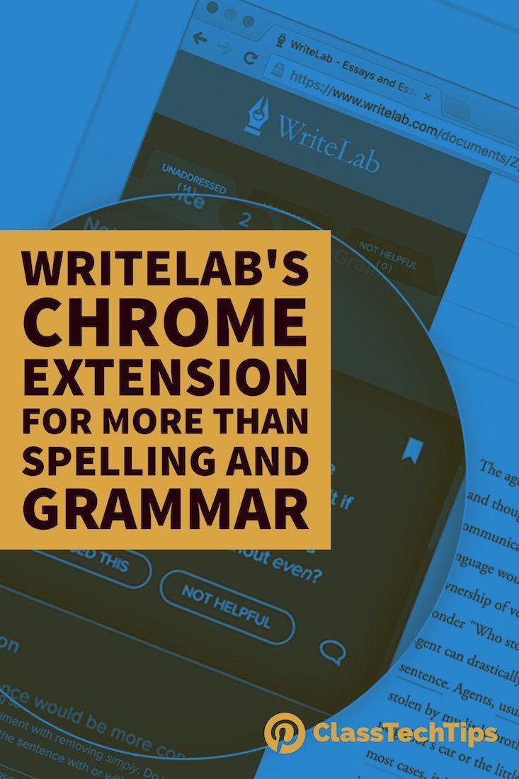 essay grammer check Apache/2215 (centos) server at grammarcheckme port 80.