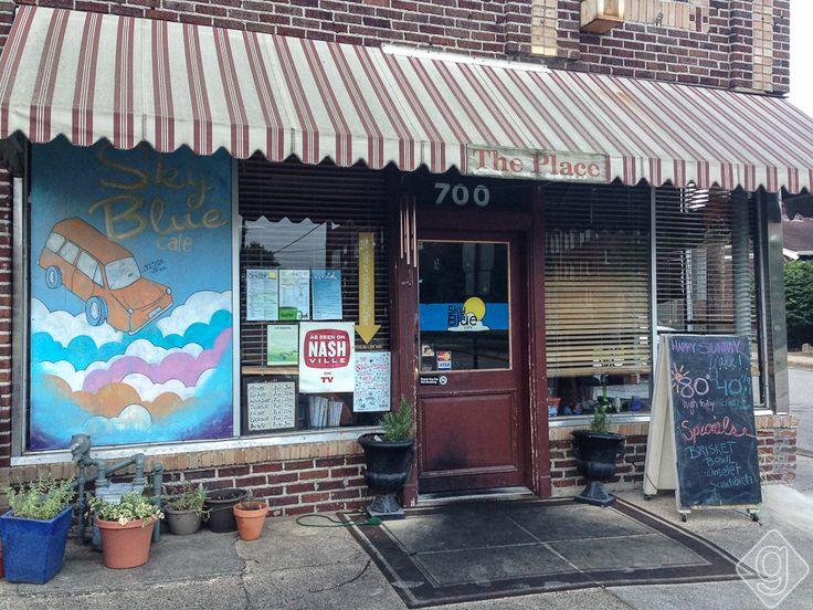 Kid Friendly Resturants In East Memphis