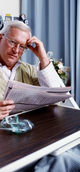 Borelioza a SM i choroby autoimmunologiczne - http://brm-med.pl/borelioza-objawy-badanie-leczenie/sm/