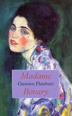 anna karenina comparison with madame bovary August 25, 2014 anna vs emma, a joint review of anna karenina by leo tolstoy and madame bovary by gustave flaubert.
